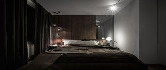 Темная комната: 9 советов, как ее сделать светлее